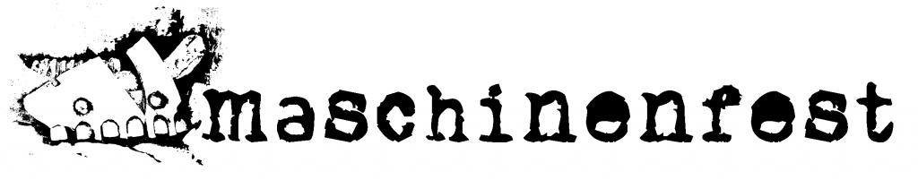 mf-logo-2012